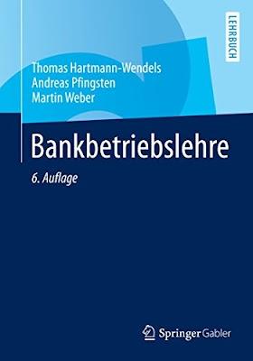[pdf]Bankbetriebslehre_3642381278_drbook.pdf