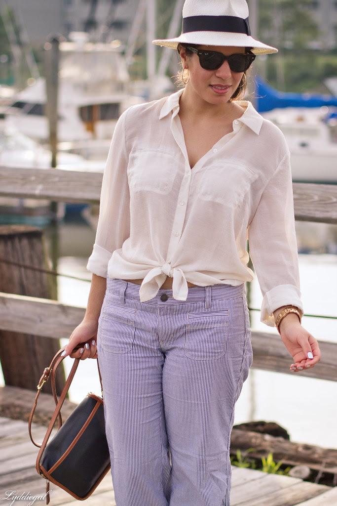 summer pants-2.jpg