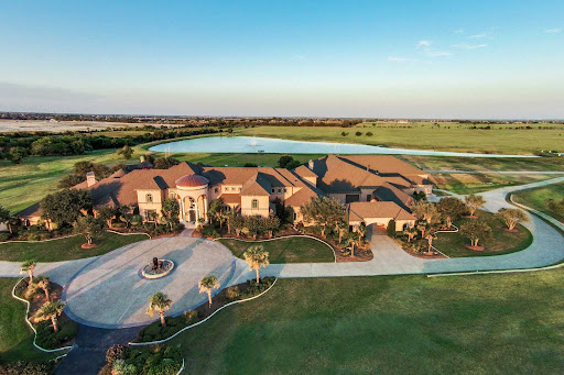 Avatar of Former Texas mansion of Dallas Cowboys star Deion Sanders sees massive price cut