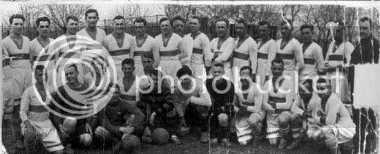1941 Dynamo