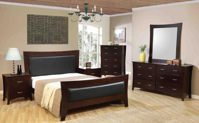 570+ Used Bedroom Sets For Sale Toronto Free
