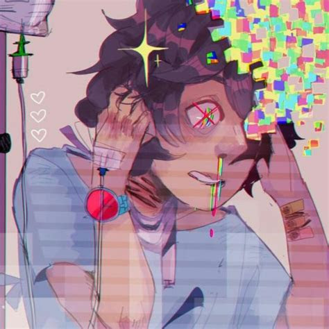 pastel anime  tumblr