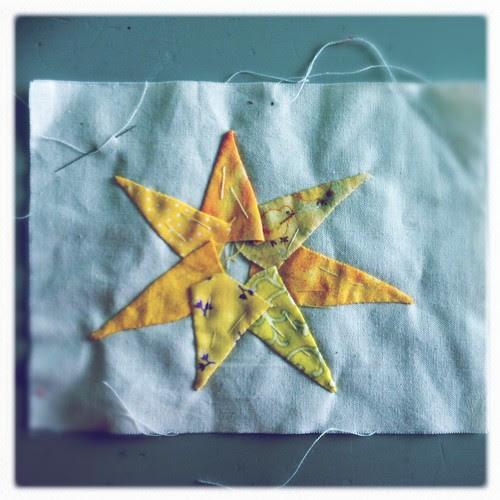 15.Star