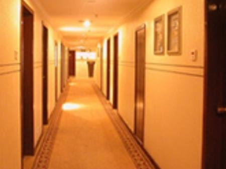 Price Shatoujiao Hotel