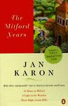 The Mitford Years Boxed Set Volumes 1-3 : At Home in Mitford; A Light in the Window; These High, Green Hills; Out to Canaan; A New Song by Jan Karon (1997, Paperback) Image