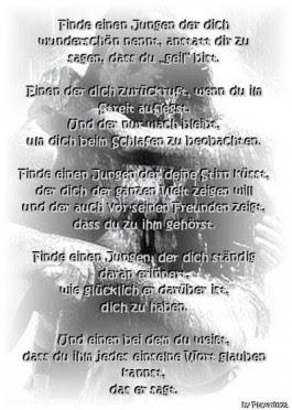 Sprüche Und Mehr Süzze Gedichte Sprüche