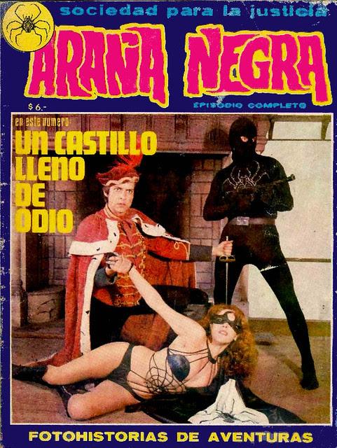 vintage fotonovela (5)