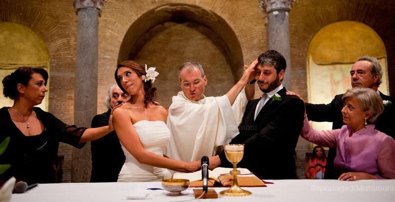 sposa santa costanza 2