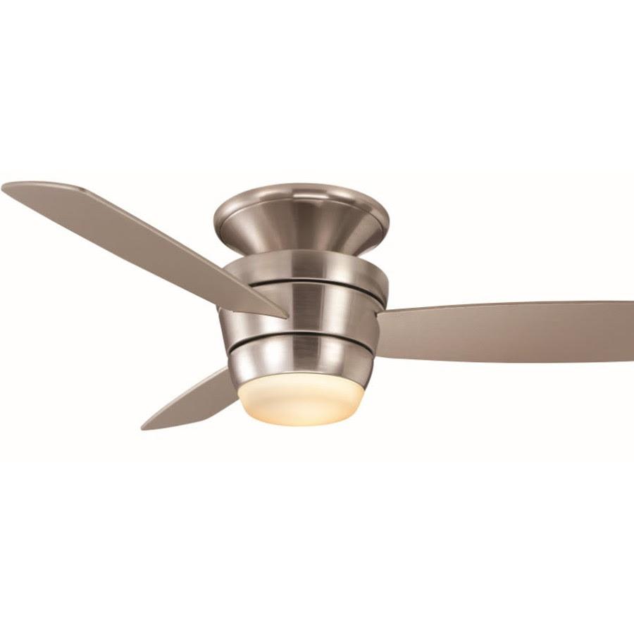 Mazon Ceiling Fan