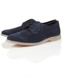 Topman Swear Mono 1 Shoes