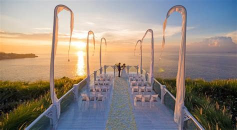 Your Dream Wedding at an Affordable Price ? Travelling to