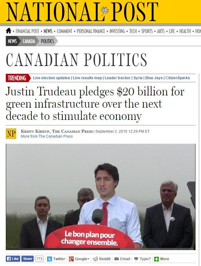photo trudeau_idiot_zpsxp3m8oql.jpg