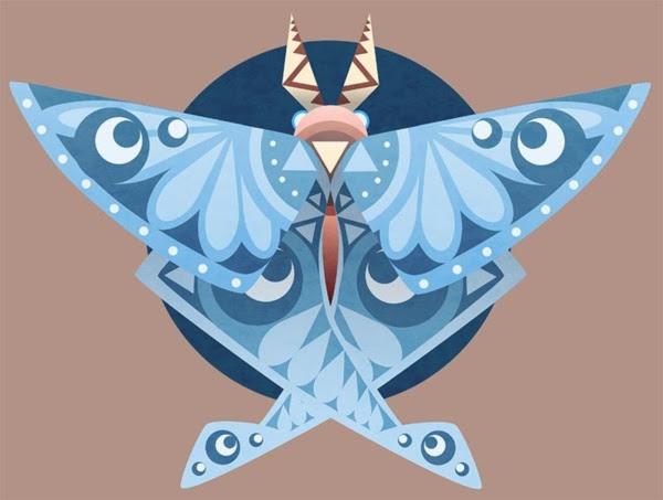 geometric-animal-illustrations-for-many-purposes0081