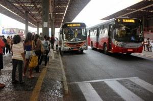 Terminal Urbano - divulgação - foto 01
