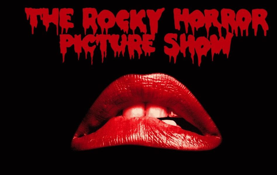 Watch: The Rocky Horror Picture Show Turns 45 | X ...
