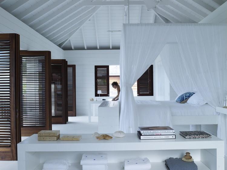 Beach House by Adam Design