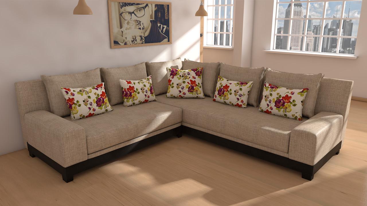 Table et chaises de terrasse: Richbond maroc