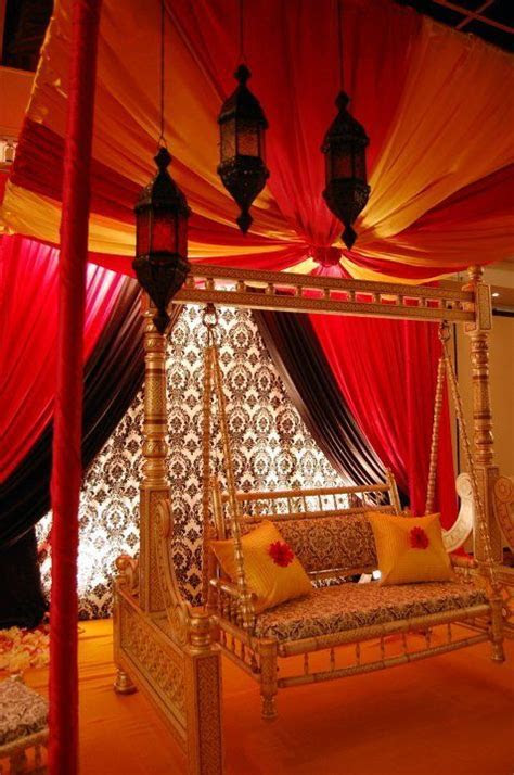 163 best images about Indian Wedding Decor/ Home Decor for