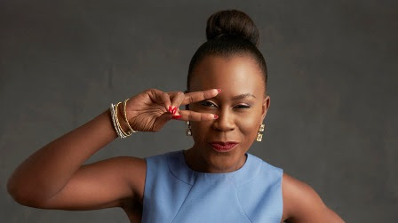 I Started Makeup Business With Just N15,000 - Tara Fela Durotoye