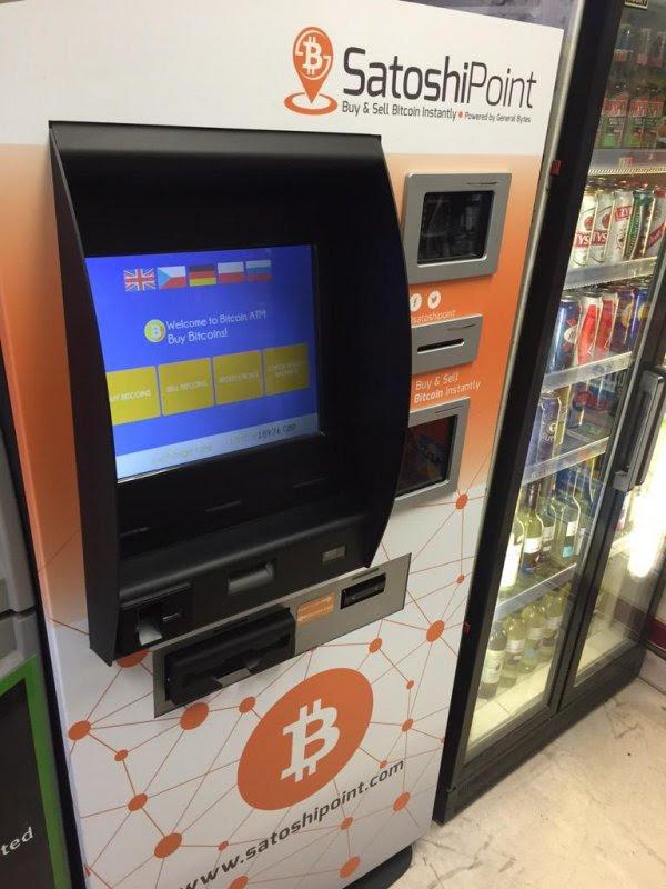 bitcoin news nova scotia