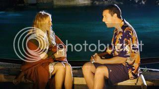 http://media.photobucket.com/image/50%20first%20dates/judithmichel/movie/50_first_dates.jpg?o=20