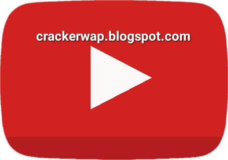 Crackerwap to include video tutorials in posts