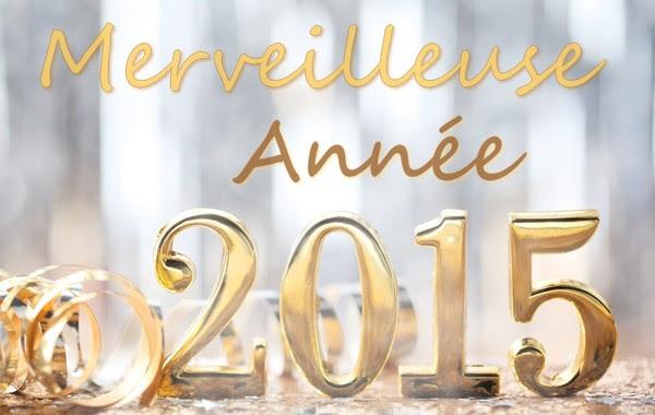 Autour de 2015
