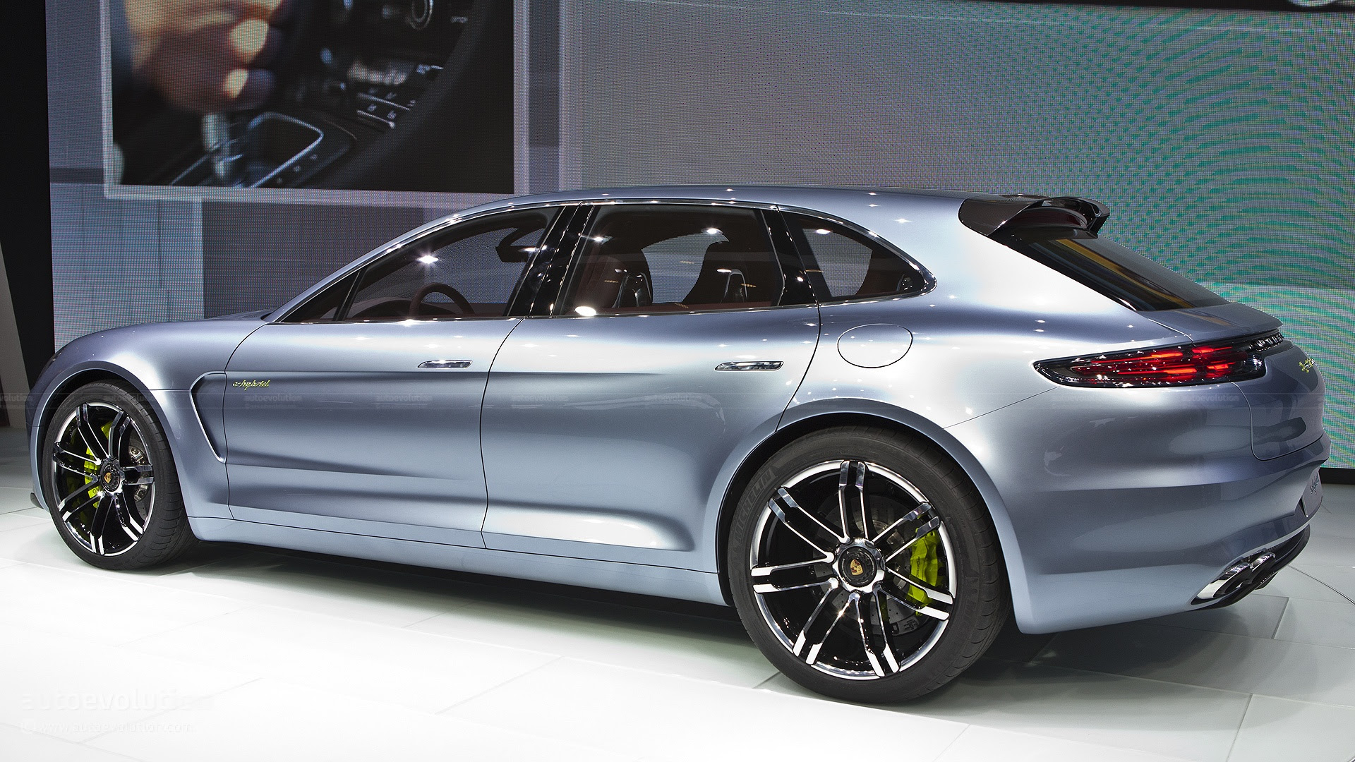 2019 porsche macan redesign review new cars review. Black Bedroom Furniture Sets. Home Design Ideas