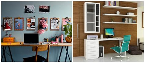 home office design trends  homemade ftempo