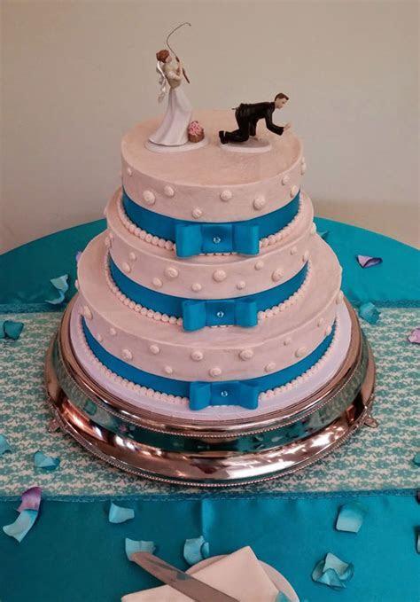 Standard Wedding Cakes   Williams on the Lake