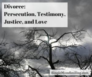 B&W Tree - Baronness of divorce