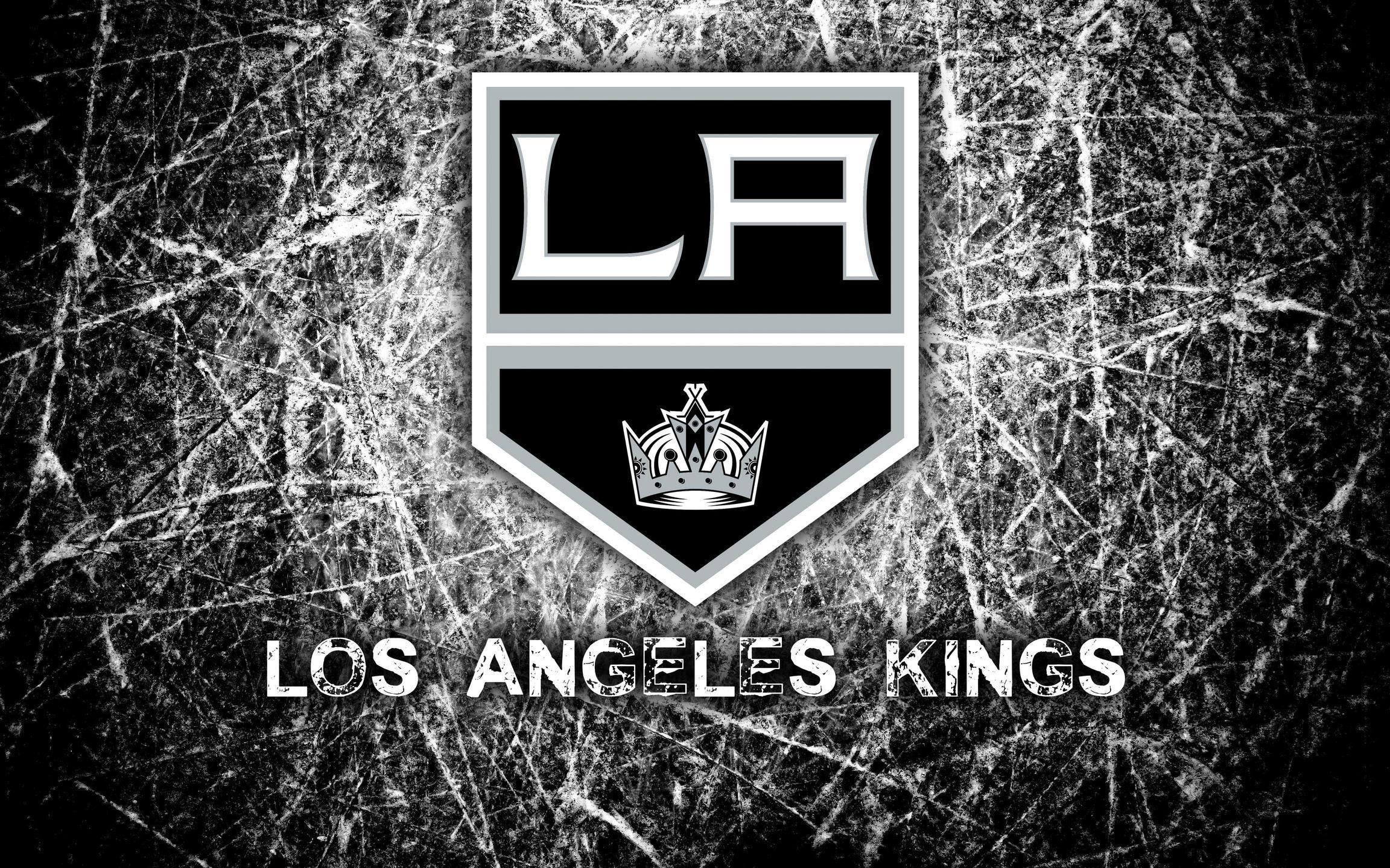 La Kings Logo Wallpaper 72 Images