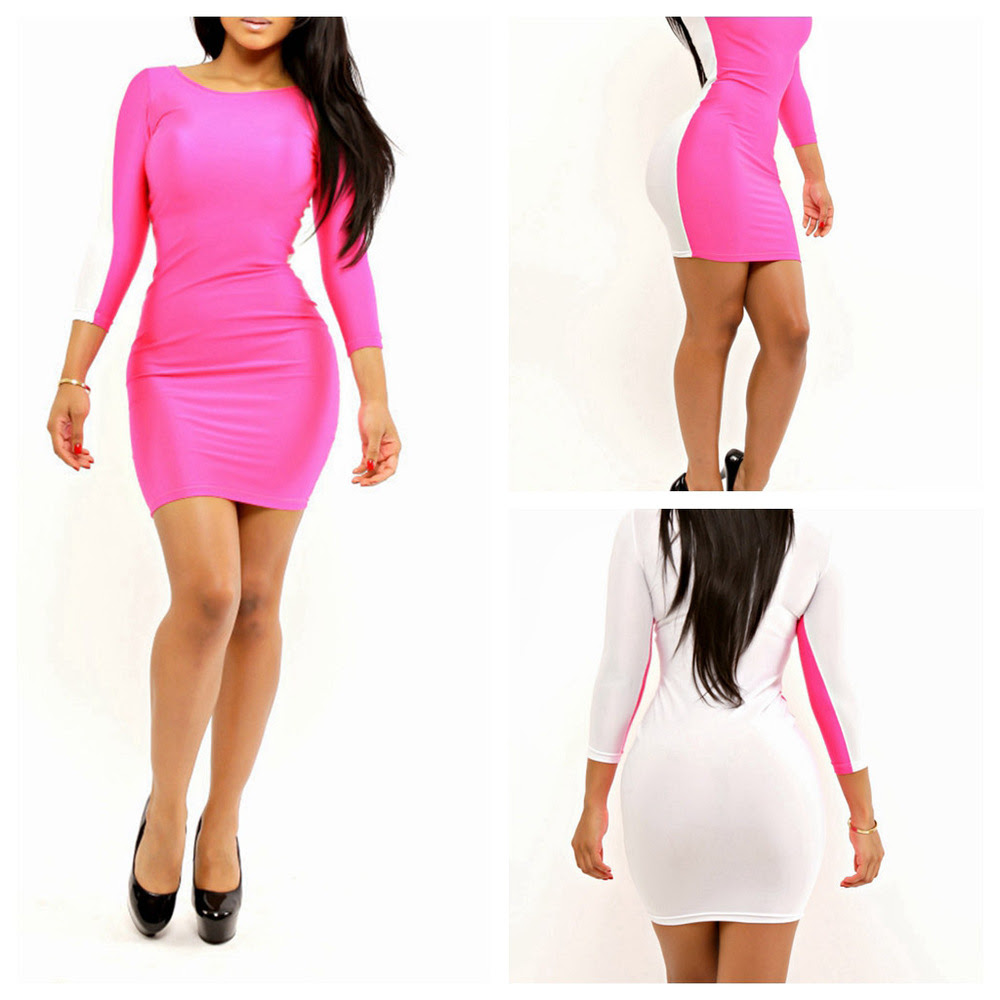 Plus long wholesale dresses bodycon size official