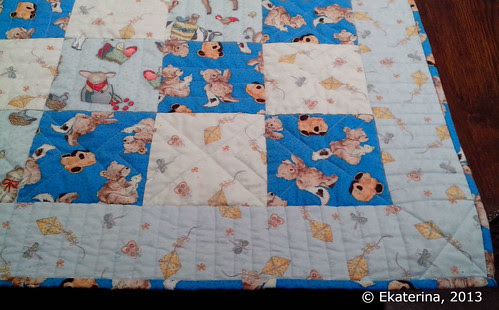 Kate's_Quilt_3