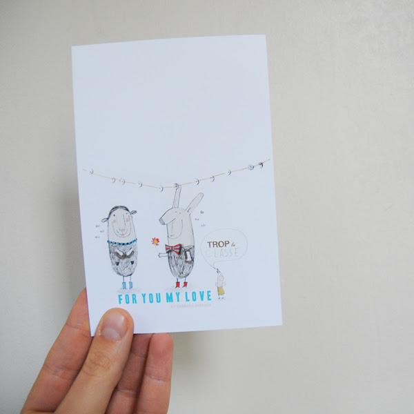 print on 10cm/15cm