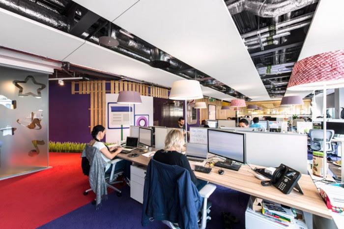 google office snapshots1