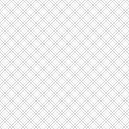 20-cool_grey_light_NEUTRAL_small_diamond_OUTLINE_12_and_a_half_inch_SQ_350dpi_melstampz