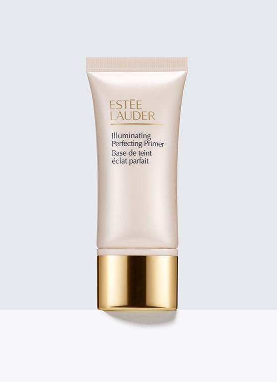 http://www.esteelauder.com/product/1473/21174/Product-Catalog/Makeup/Face/Primers/Illuminating-Perfecting-Primer