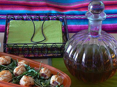 carafe de vin de citron.jpg