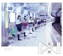 Tomei na Iro / Nogizaka46