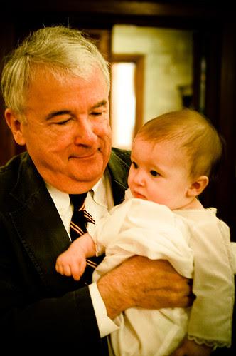Cara's Baptism - 08.27.2011 (50 of 58)