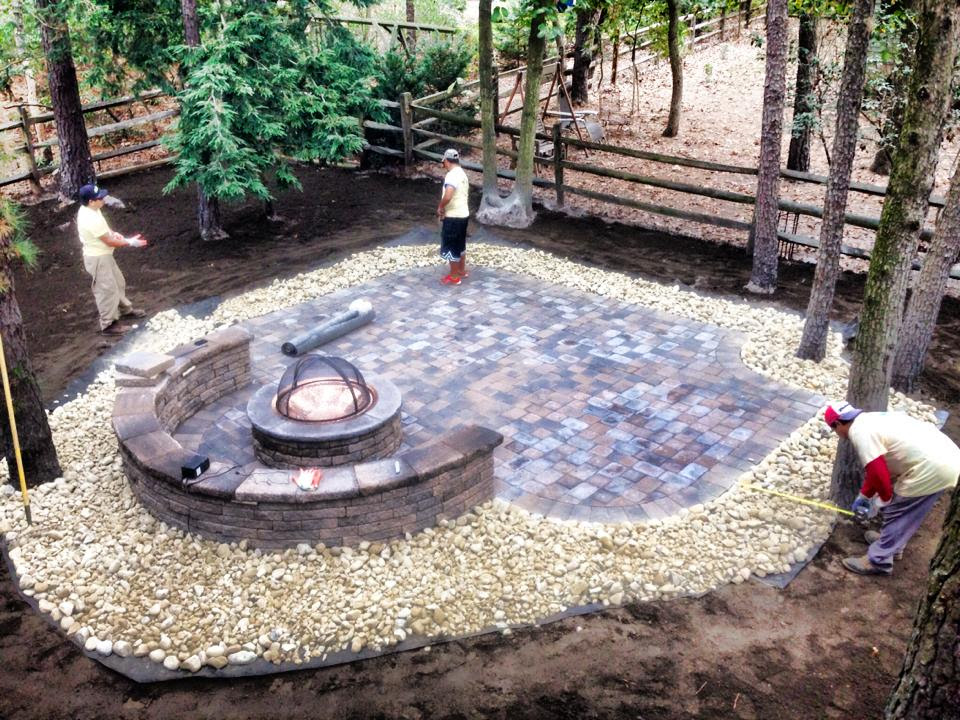 Low Maintenance Landscaping Ellicott City Md Design And Ideas