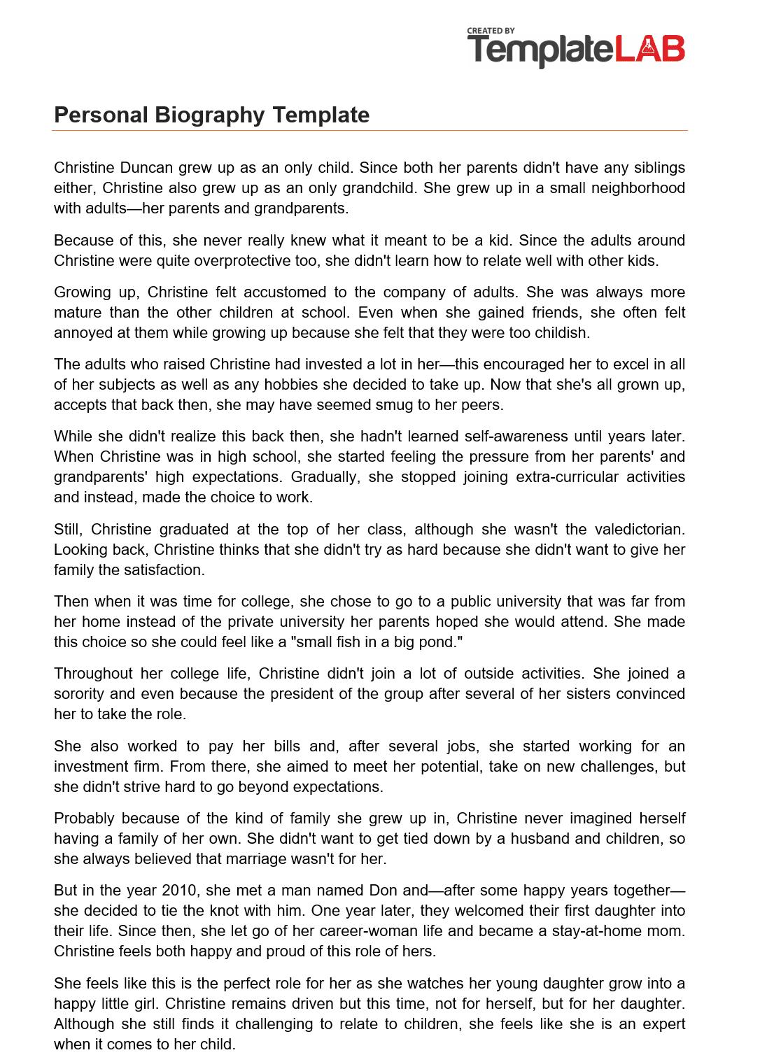 sample halimbawa ng narrative report  maikling kwentong