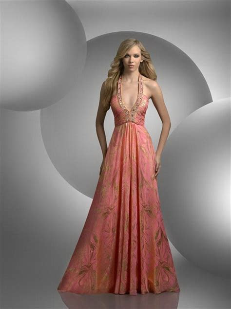 Latest Wedding Party Guest Dress Collection 2013 2014 For