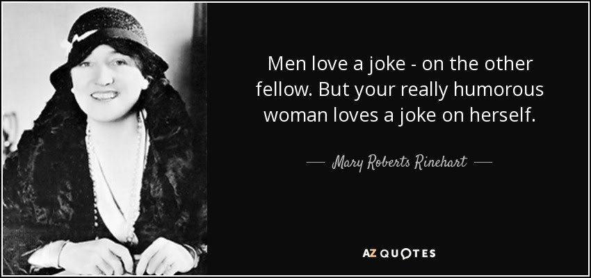 Humorous Quotes About The Other Woman
