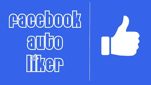 Chia sẻ 11 đoạn code giúp tăng tương tác nick Facebook