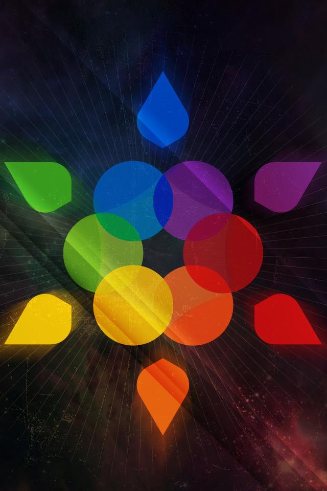 75+ Free Retina Display iPhone Wallpapers | Inspirationfeed