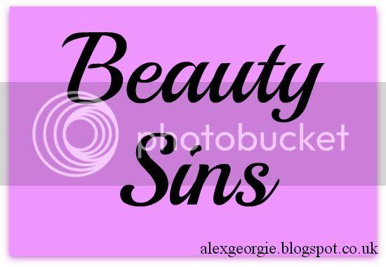photo BeautySins_zpscbe7109d.jpg
