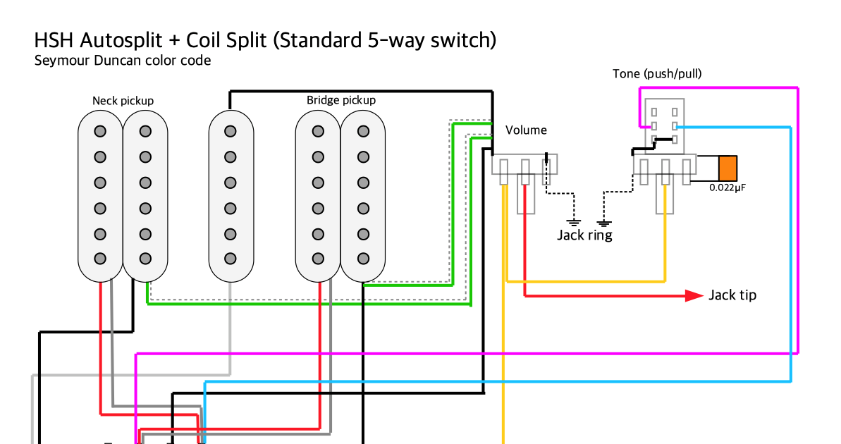 Hsh Wiring Diagram Push Pull from lh5.googleusercontent.com