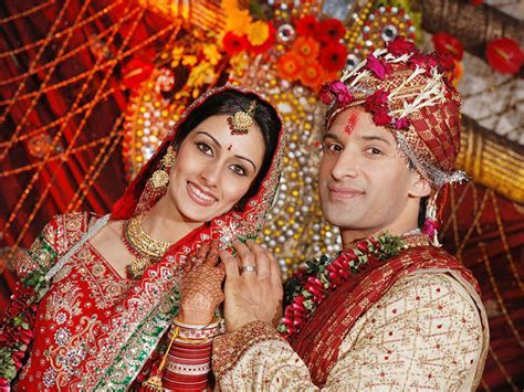 Indian Wedding Photographer ? Wedding Photography Tips and